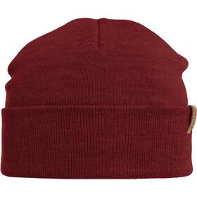 Sätila of Sweden S. F Headwear red